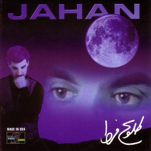 Jahan