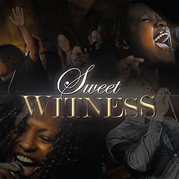 Sweet Witness