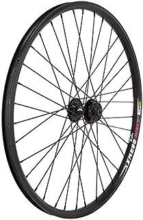 Best disc mountain bike wheels Reviews