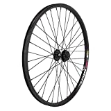 Wheel Master 26' Alloy Mountain Disc Double Wall