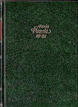 Premios Planeta 1955-1958 - TRES PISADAS DE HOMBRE - EL DESCONOCIDO - LA PAZ EMPIEZA NUNCA - PASOS SIN HUELLA