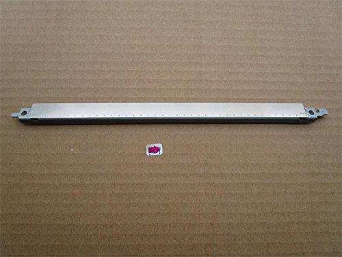 Trommel Wischerblatt für DB hpcp3520/CP3525/CP4025/4525/CM3530(Farbe) (CE250A/x-253a/X) LJ Enterprise M551/500MFP M575(Farbe) (CE400–403A/X)