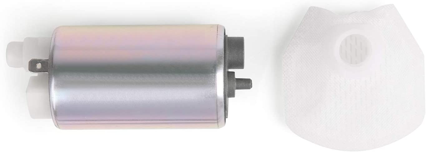 Price reduction OFFicial shop New Fuel Pump Compatible With XV1700 Silverado Star Road Yamaha