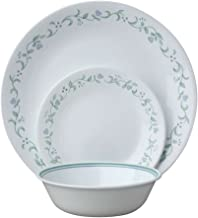 Best corelle ware country cottage Reviews