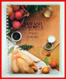 Fast and Flavorful New Food Processor Recipes - Volume 1 Only (Volume 1)