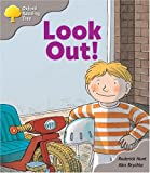Oxford Reading Tree : Look Out! (Oxford Reading Tree)