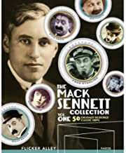mack sennett collection vol 2