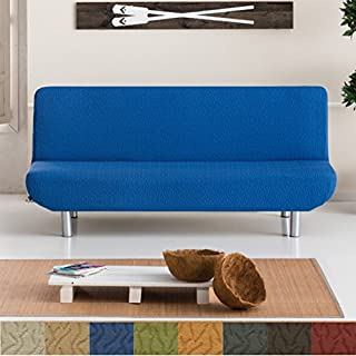 Amazon.es: Fundas Sofas - Jarrous