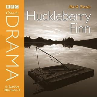 Classic Drama audiobook cover art