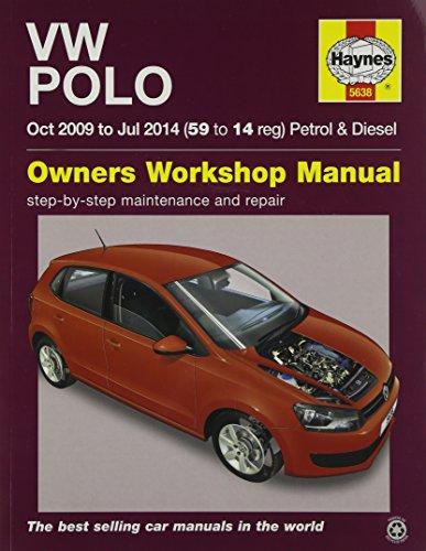 Vw volkswagen beetle 1300 workshop service repair manual download.