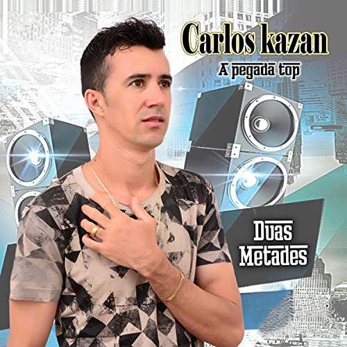 Carlos Kazan