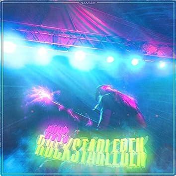 Rockstarleben