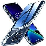 vau passend für Apple iPhone 12 Pro Max Hülle (6.7