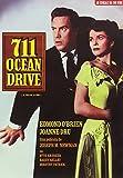 711 Ocean Drive (Al Filo De La Vida) [DVD]