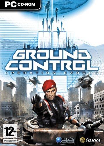 Ground Control 2: Operation Exodus[UK Import]