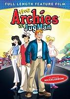 Archies in Jugman [DVD]