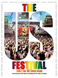 The US Generation: The 1982 US Festival
