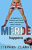Merde Happens (Paul West)