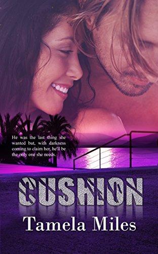 Cushion (English Edition)