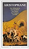 Théâtre complet, tome 1 - Flammarion - 20/05/2002
