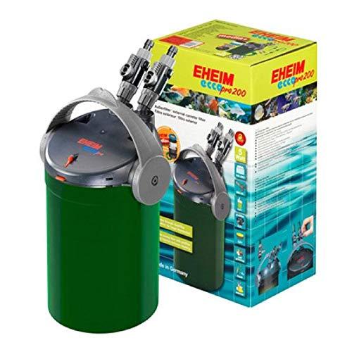 Eheim filtro para acuarios exterior ECCO PRO