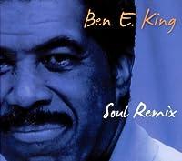 Soul Remix