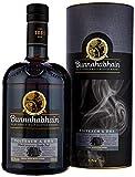 Bunnahabhain Toiteach A Dhà Islay Single Malt Scotch Whisky