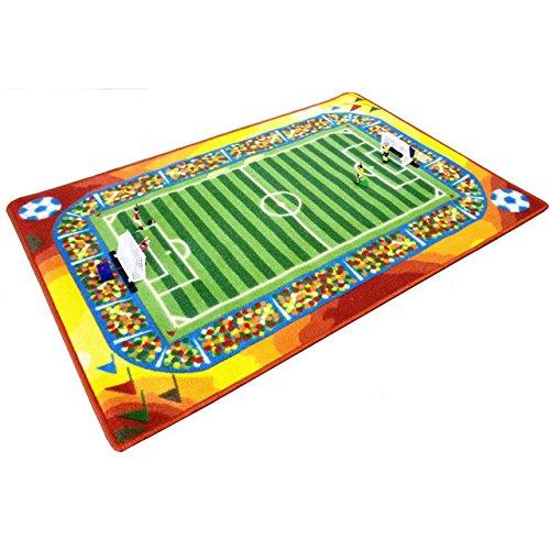 """Preisvergleich Produktbild Spielteppich """"Tipp-Kick®"""""""