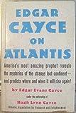 Edgar Case on Atlantis (Hawthorn Series, Volume 2)