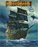 Pirates of the Caribbean: The Black Pearl - A...