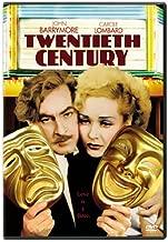twentieth century 1934