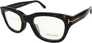 [トムフォード]TOM FORD だてめがね アジアンフィット 福山雅治着用 (72) [並行輸入品]