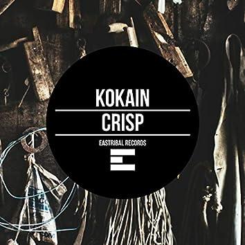 Crisp (Original Mix)