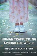Best human trafficking around the world Reviews
