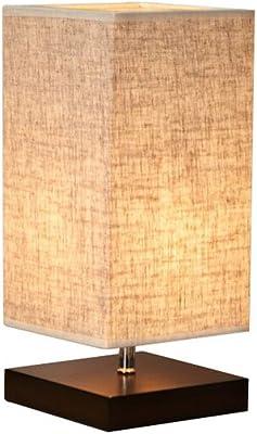 Lighting En De Finitions Supers Design Ever Lampe Socle Chevet E27 4AqScR35jL