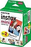 Fujifilm Instax Mini 9 Joy Box (Lime Green)