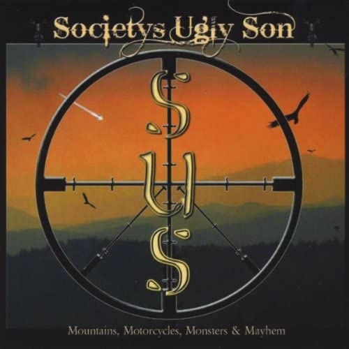 Societys Ugly Son