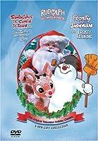 Premier Holiday Classics [DVD]