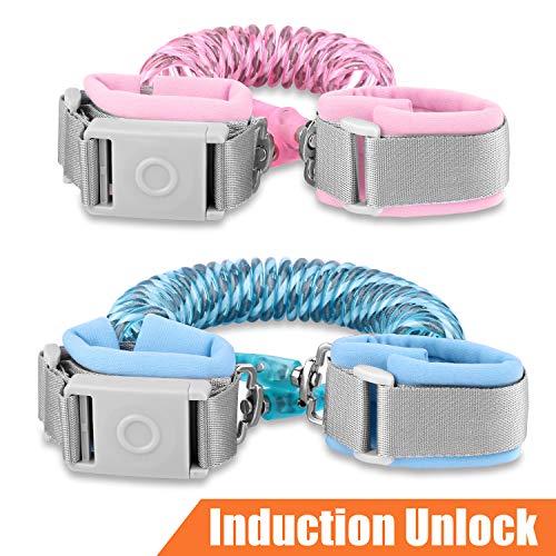 Betertek Anti Lost Wrist Link