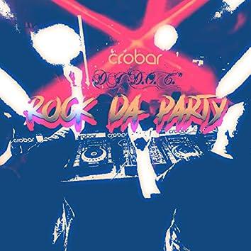 Rock Da Party (Crobar Edition Mix)