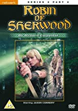 Robin of Sherwood Series 3 Part 2