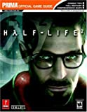 Half-Life 2 - Prima Official Game Guide