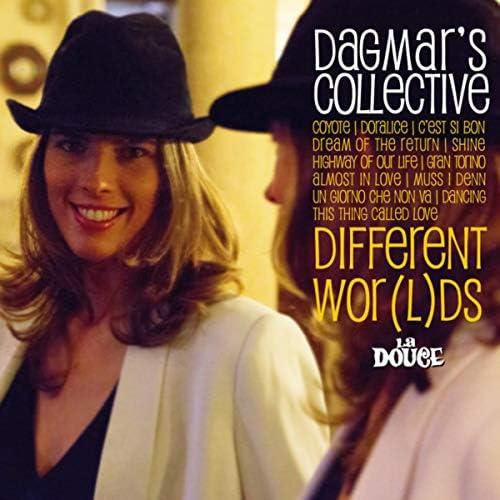 Dagmar's Collective
