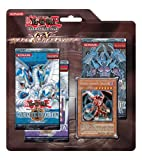 Upper Deck Card Yugiohs Review and Comparison