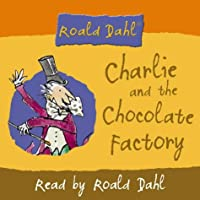 Charlie & Chocolate Factory: R