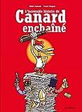 L'Incroyable histoire du Canard Enchaîné (3E ED)