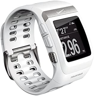 Best nike watch heart rate Reviews