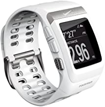 Best nike plus tomtom watch Reviews