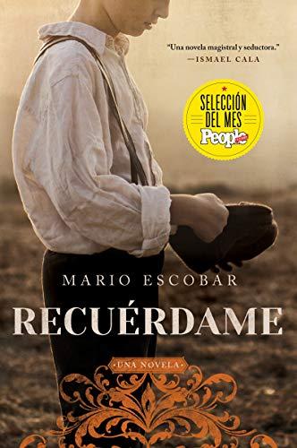 Remember Me Recuérdame (Spanish edition): El barco que salvó a quinientos niños...