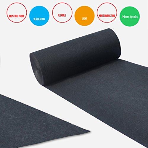 Zheng Hui Shop tapijt, huistapijt, eenmalig gebruik, tapijten, tapijten, bruiloft, tapijt, gang tapijten